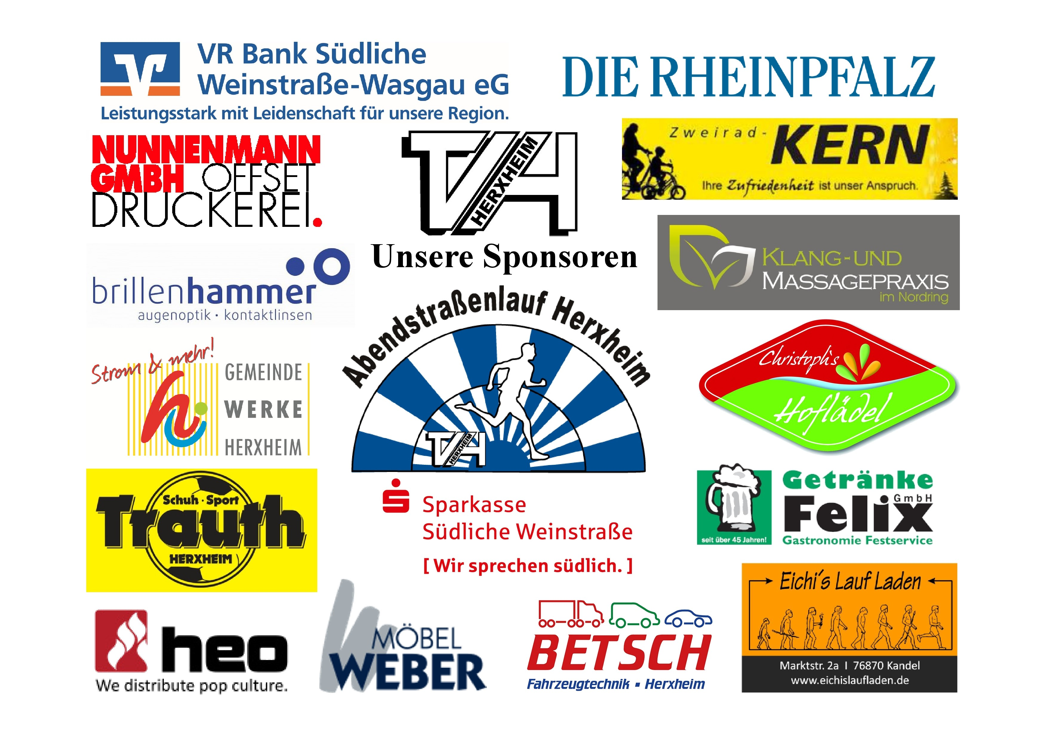 sponsoren-abendstrassenlauf_2018.jpg