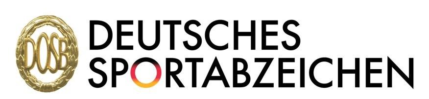 deutsches-sportabzeichen.jpg