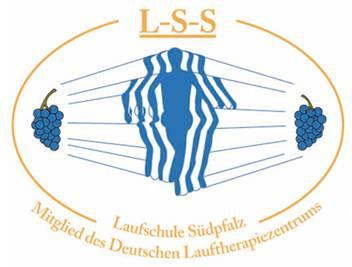 logo-laufschule-suedpfalz.jpg