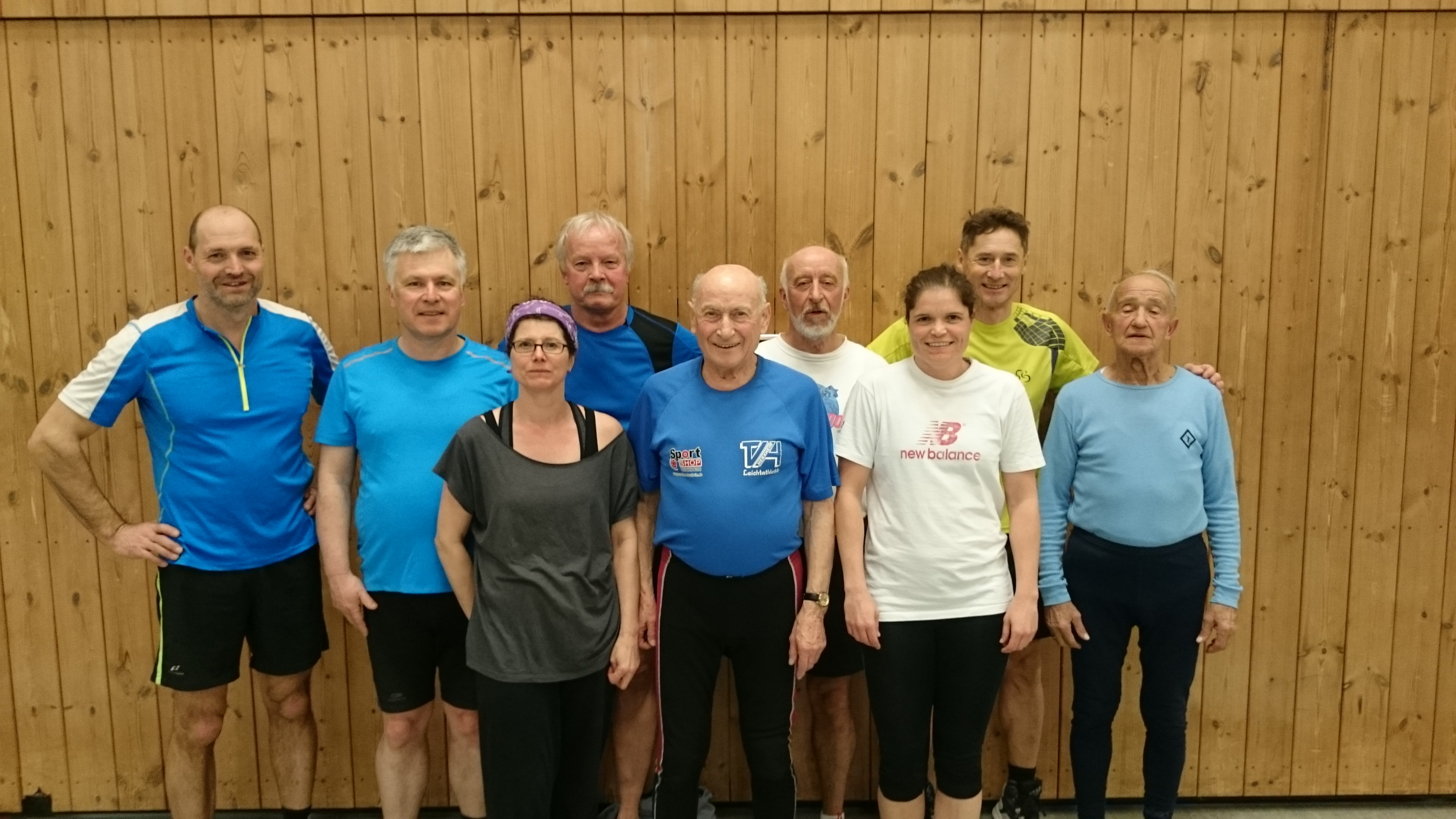 trainingsgruppe_sportabzeichen.jpg