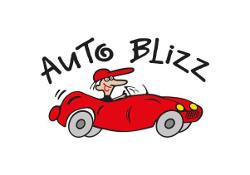 logo_auto_blizz.jpg
