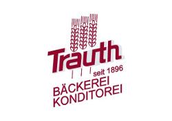logo_baeckerei_trauth.jpg