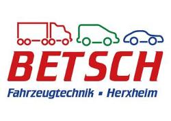 logo_betsch_fahrzeugtechnik.jpg
