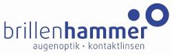 logo_brillen_hammer.jpg