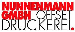 logo_druckerei_nunnenmann.jpg