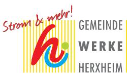 logo_gemeindewerke.jpg