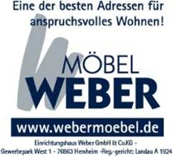 logo_moebel_weber.jpg