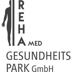 logo_rehamed_gesundheitspark.jpg