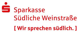 logo_sparkasse_suew.jpg