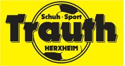 logo_sport_trauth.jpg