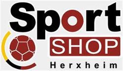 logo_sportshop.jpg