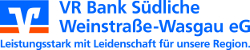 logo_vr-bank_sww.jpg