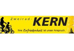 logo_zweirad_kern.jpg