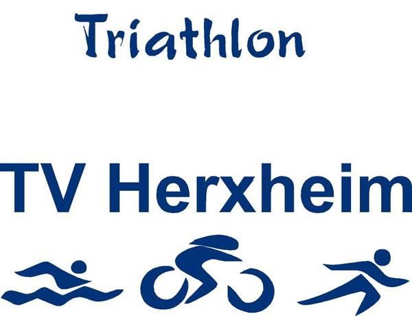 logo_tvh_abt_tria.jpg