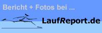 laufreport.de_logo200-65.jpg