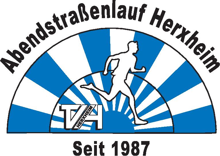 logo_abendstrassenlauf_vektorgrafik.jpg