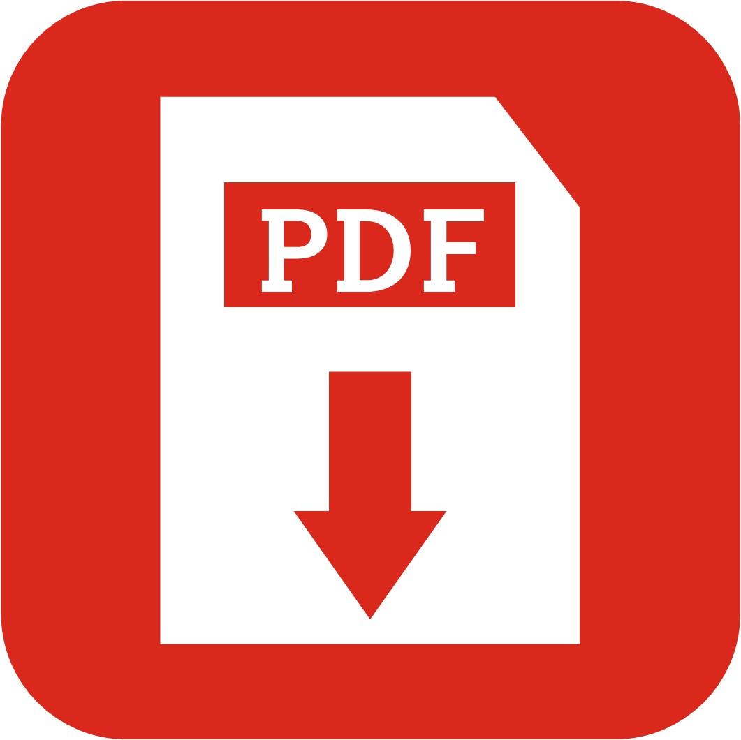 logo_pdf.jpeg